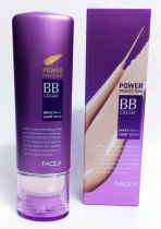 Kem nền BB Power Perfection The Face Shop (20g)