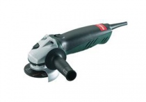 Metabo W 8-100