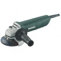 METABO W72-100