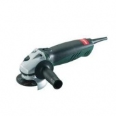 Metabo W14-150
