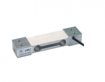 Loadcell VMC VLC-134 15Kg