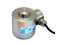 Loadcell Amcells CPL-50T
