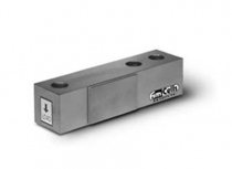 Loadcell Amcells SBS-5T