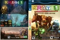 Krater: Shadows Over Solside (PC)