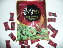 Chewy Milk Candy vị Chocolate